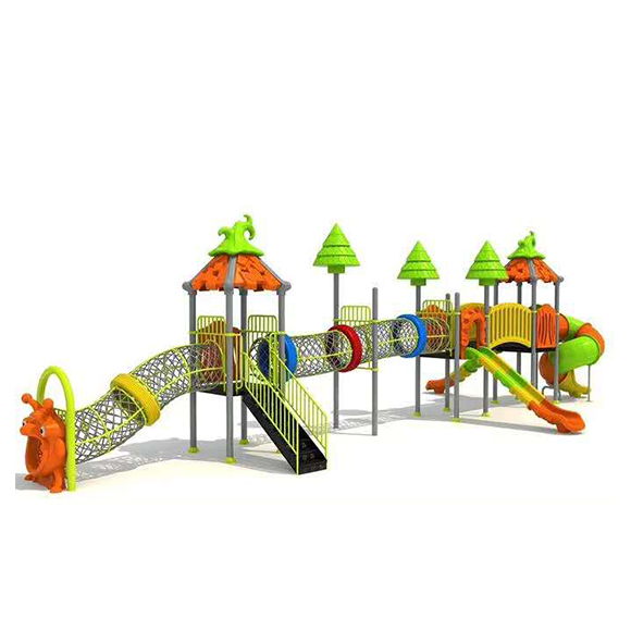 儿童游乐设备 (7)
